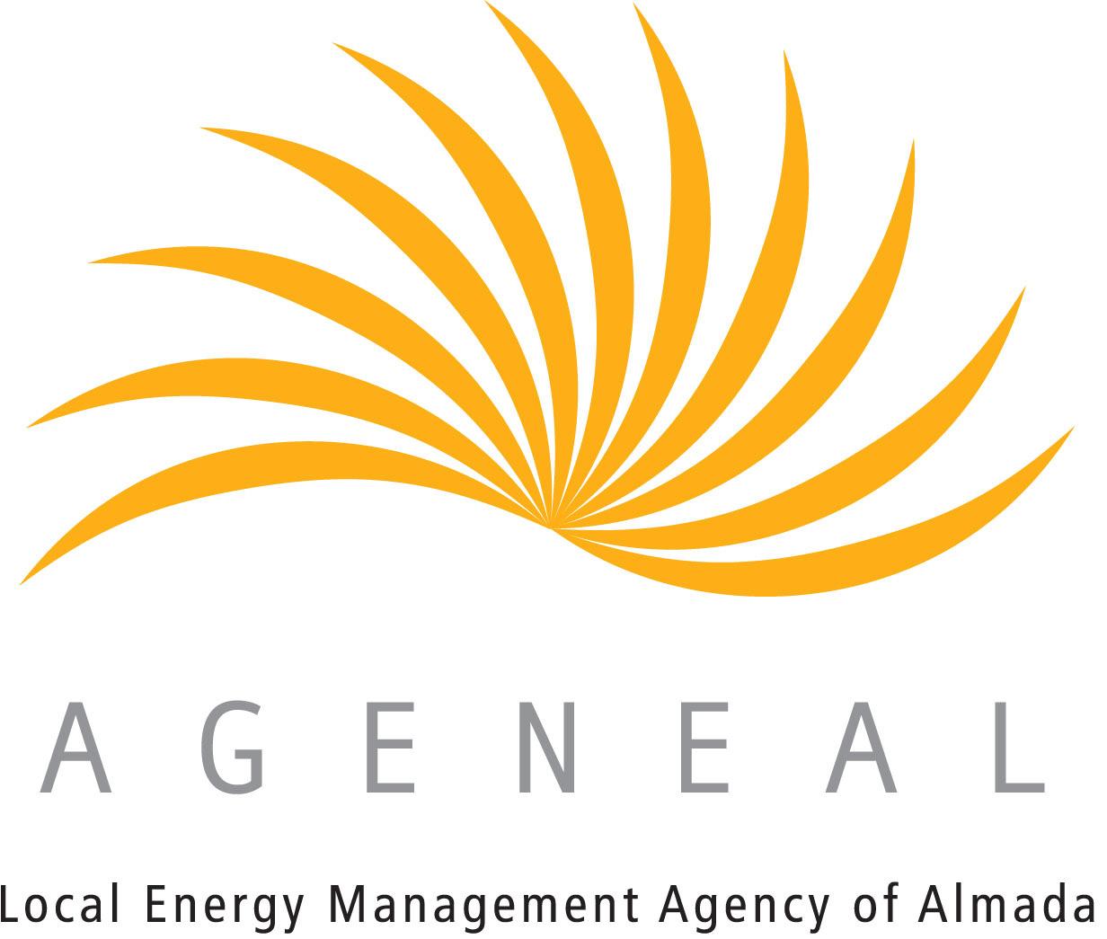 Agência Municipal de Energia de Almada
