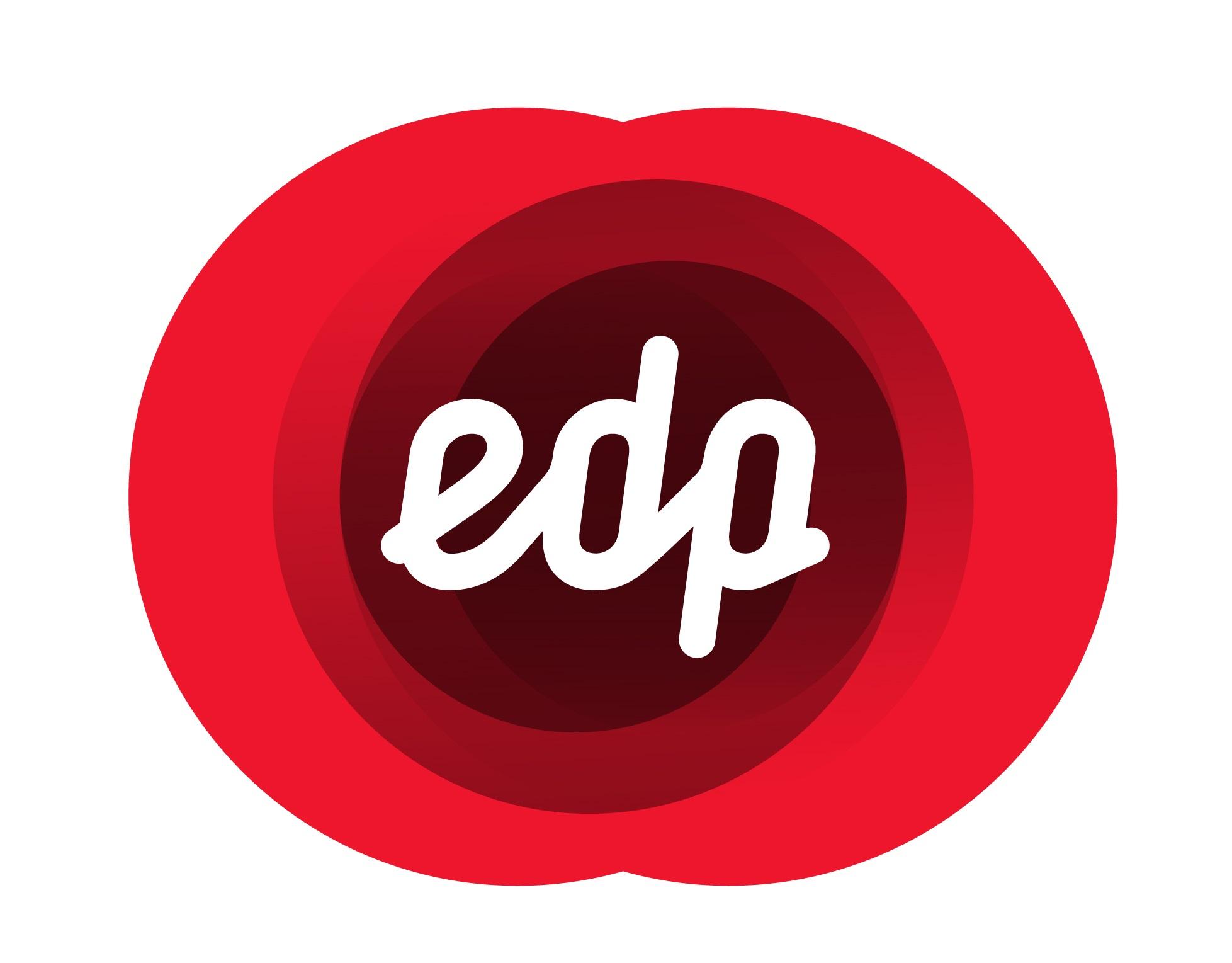 EDP Inovação, SA