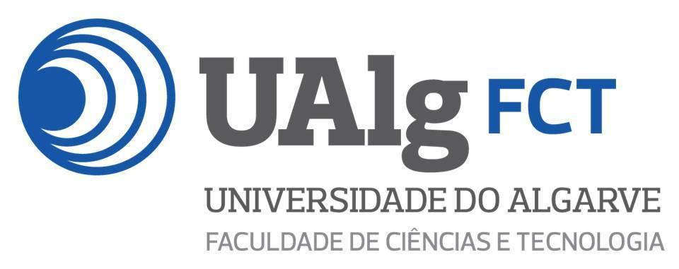 Escola Superior de Tecnologia da Universidade do Algarve
