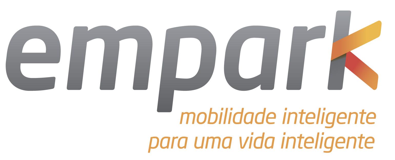 EMPARK Portugal - Empreendimentos e Exploração de Parqueamentos, S.A.