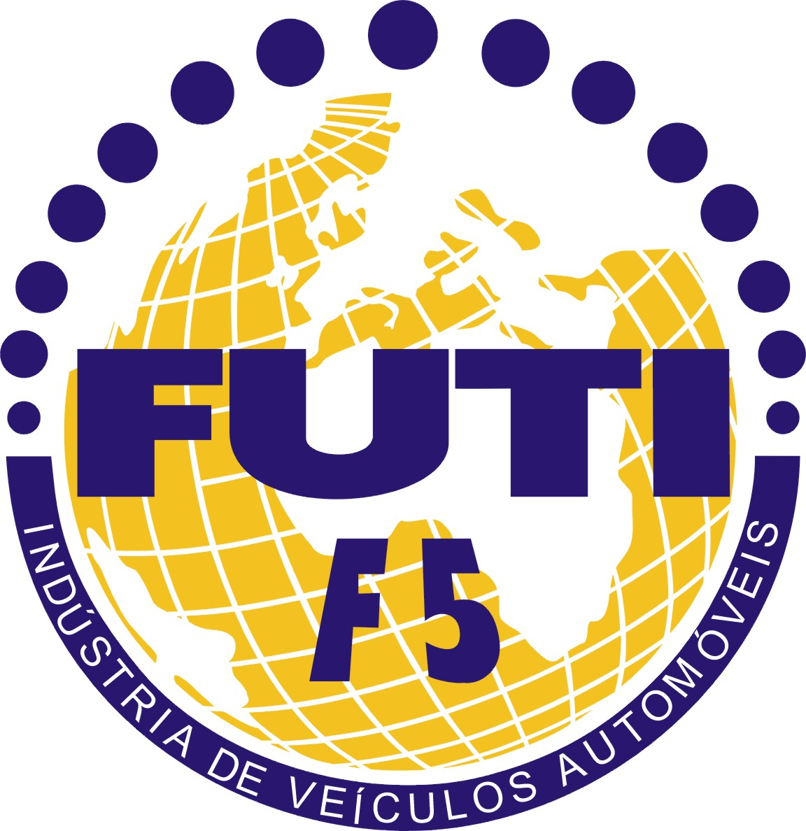 Futi - Industria de Veículos Automóveis, L.da