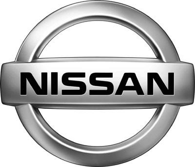 Nissan Ibéria, SA