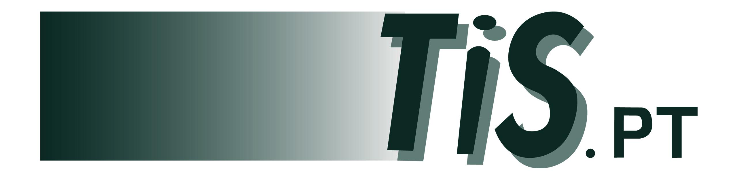 TIS.pt, Consultores de Transportes, Inovação e Sistemas, SA