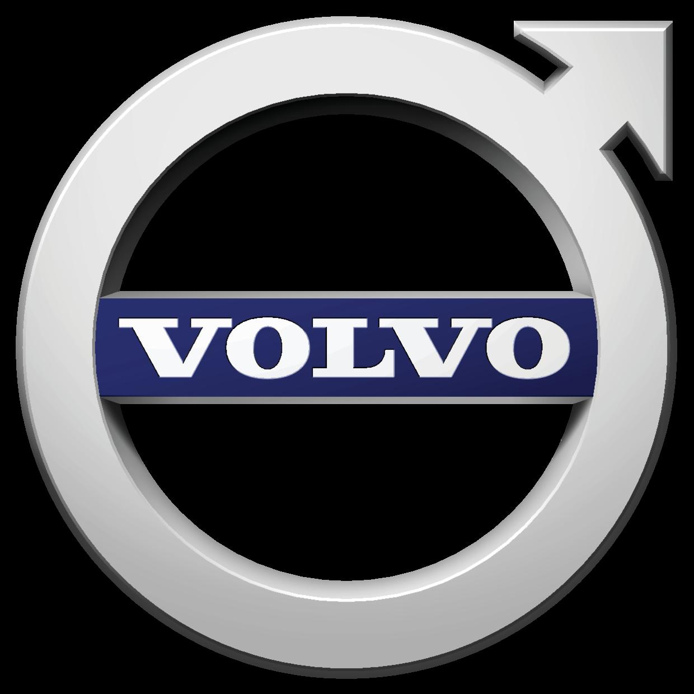 Volvo Car Portugal, SA