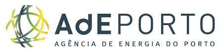 AdEPorto - Agência de Energia do Porto