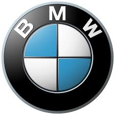 BMW Group Portugal