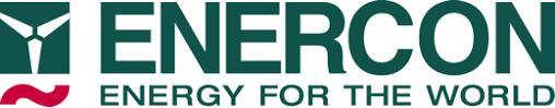 ENERCON GmbH - sucursal em Portugal