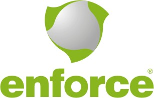 ENFORCE - Engenharia da Energia, SA