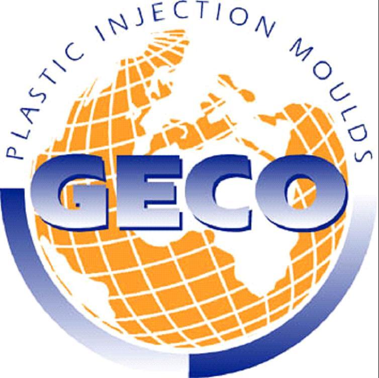 Geco - Gabinete Técnico e Controlo de Moldes em Fabricação, L.da