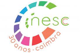 INESC Coimbra - Instituto de Eng. Sistema e Computadores de Coimbra
