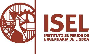 Instituto Superior de Engenharia de Lisboa