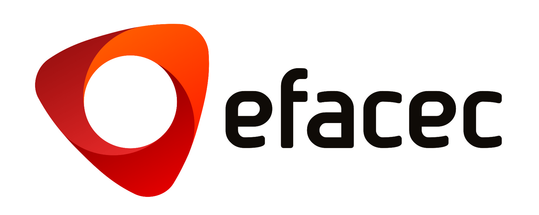 Efacec Electric Mobility, S.A.