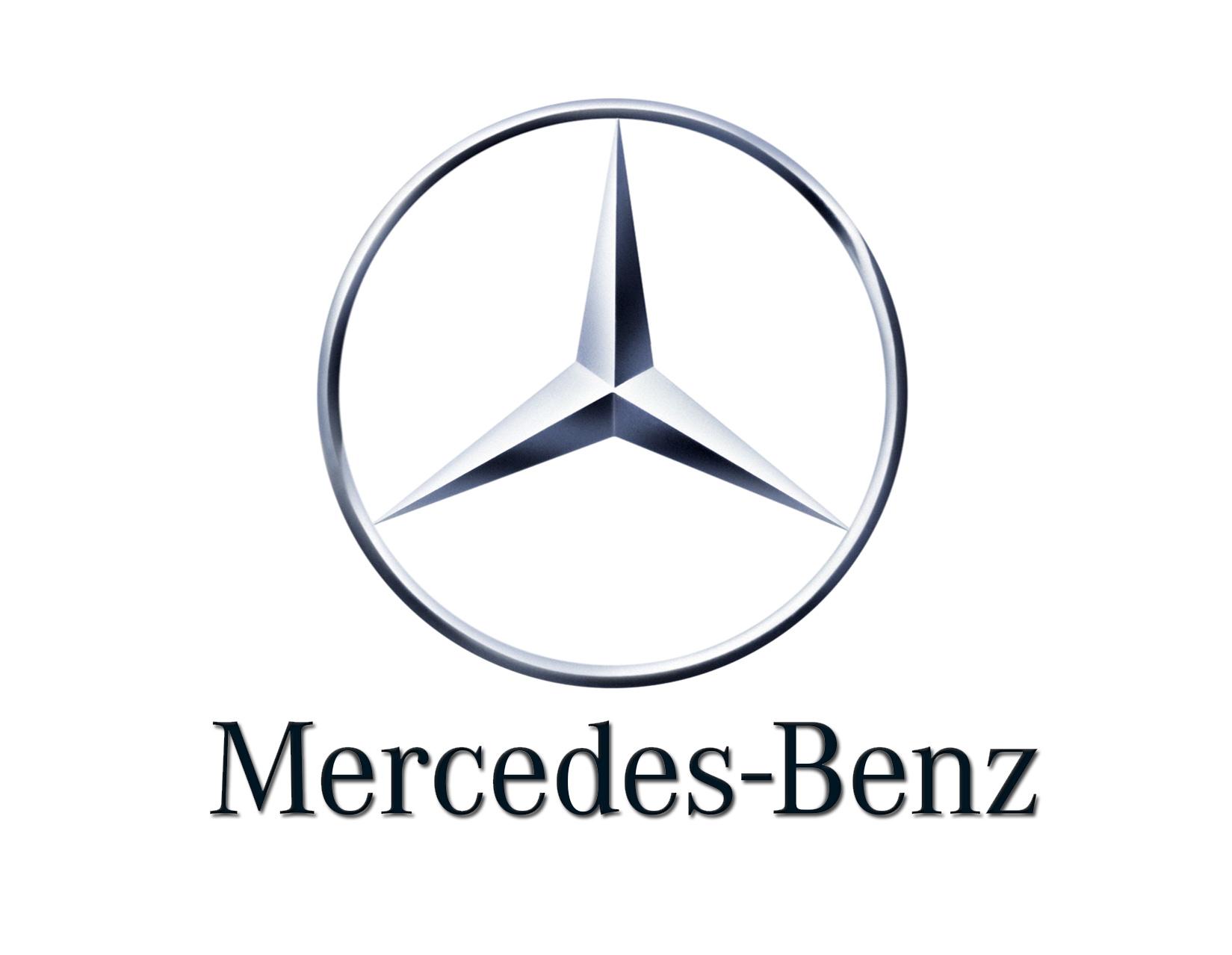 Mercedes-Benz Portugal, SA