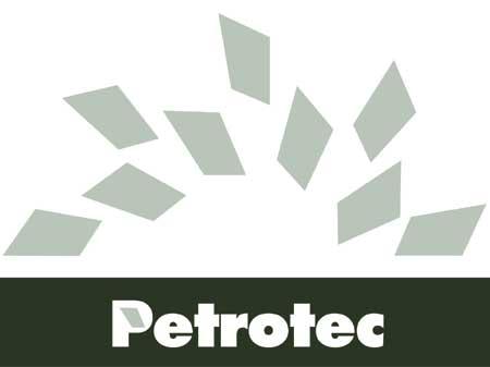 Petrotec - Inovação e Indústria, SA