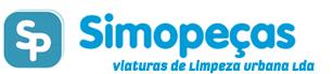 SIMOPEÇAS - Peças e Componentes para Viaturas de Limpeza Urbana, Lda