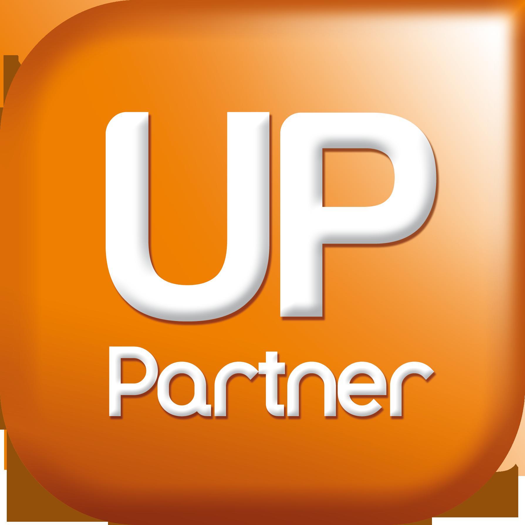 Uppartner - Comunicação de Marketing, SA