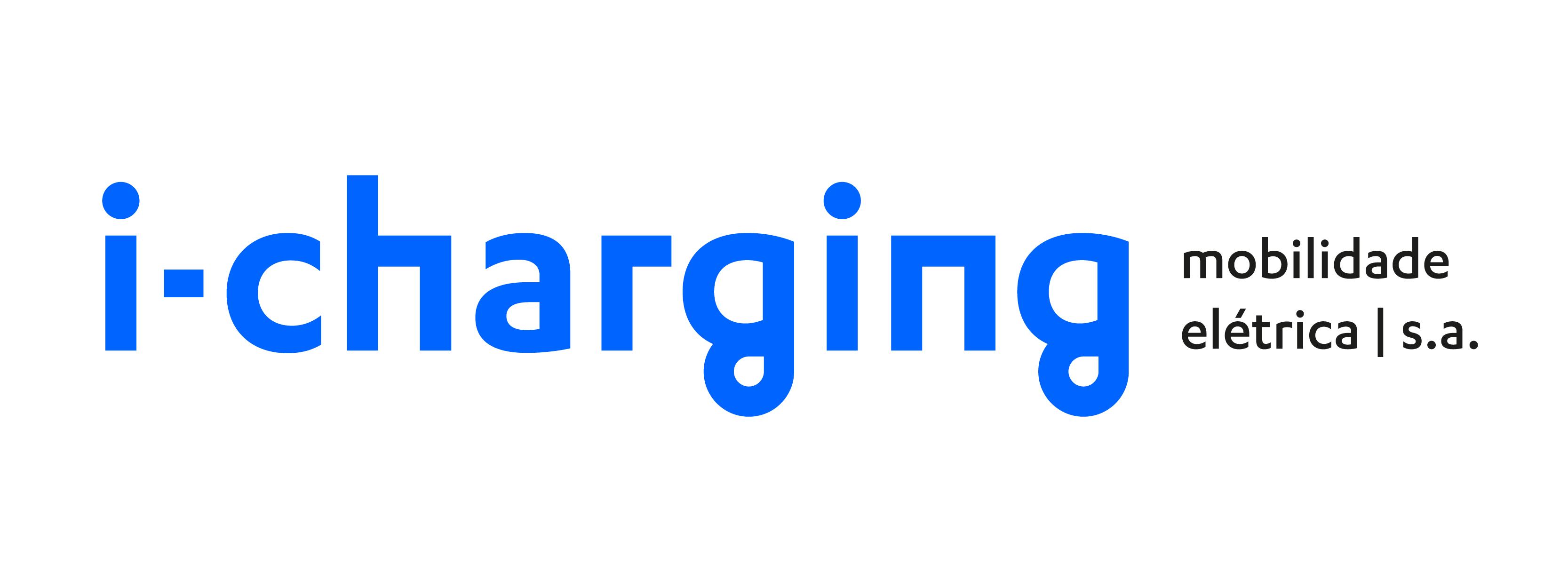 i-Charging, Mobilidade Eléctrica, SA