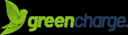 Green Charge – Mobilidade Elétrica, Lda