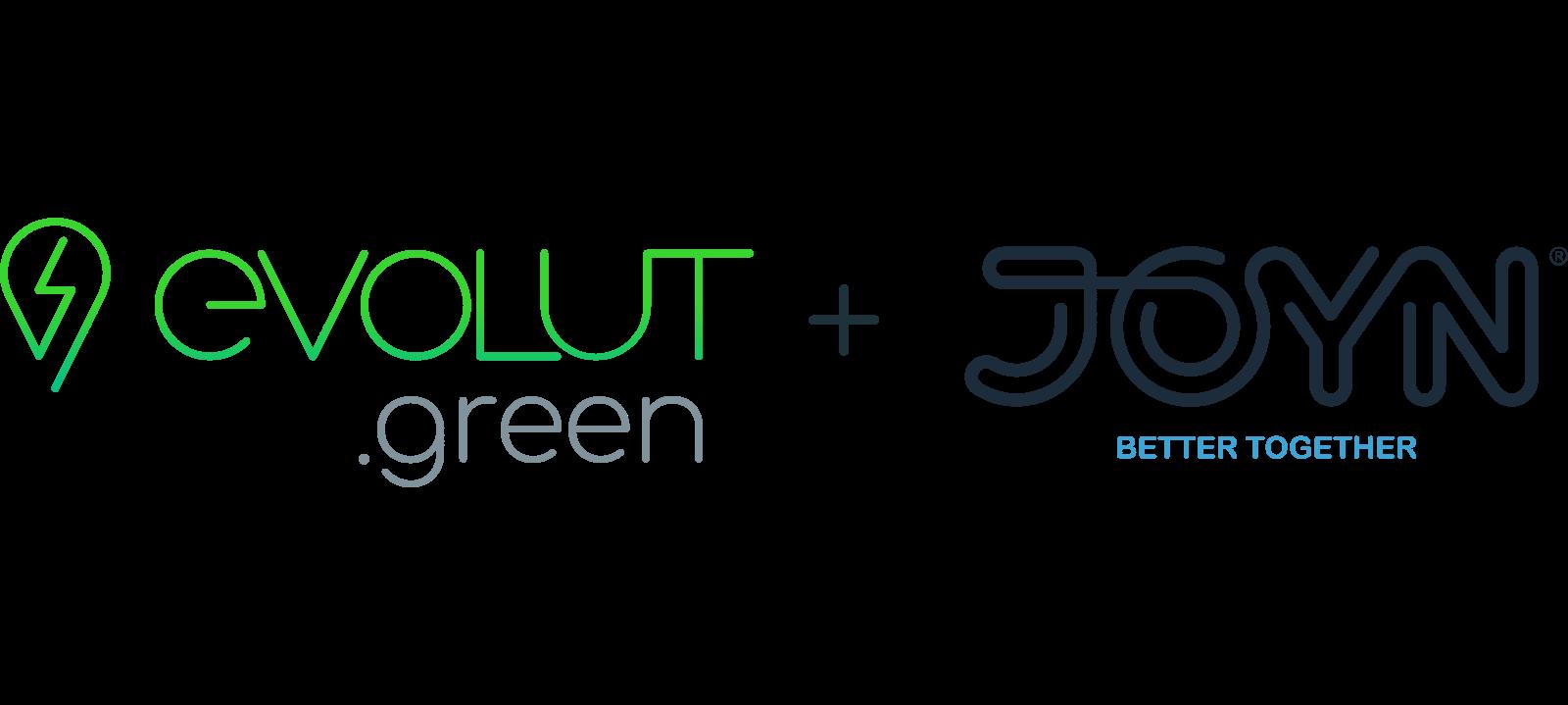 Green Evolut, Lda