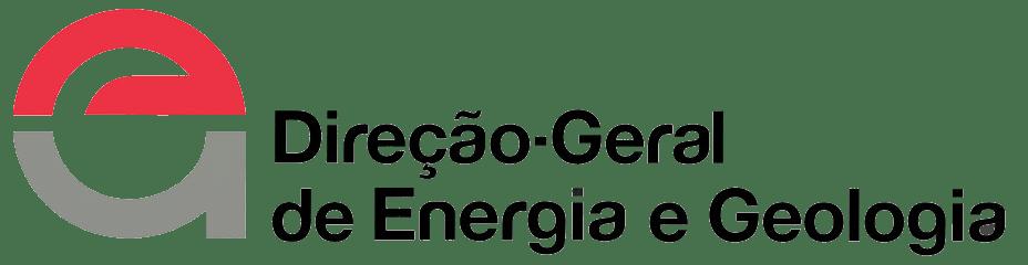 Direcção Geral de Energia e Geologia