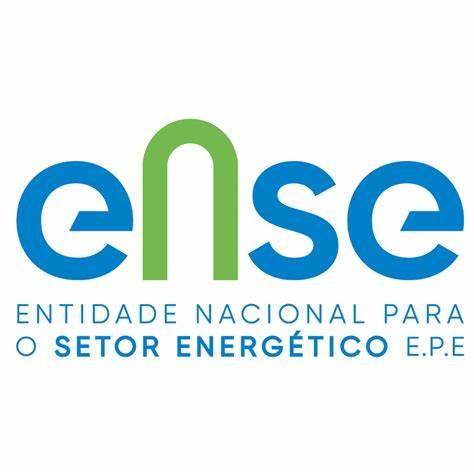 Entidade Nacional para o Setor Energético