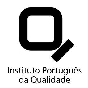 Instituto Português Qualidade
