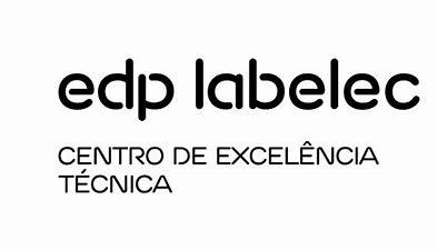 Labelec