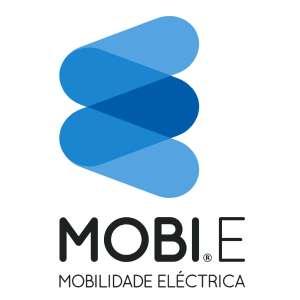 MOBI.e