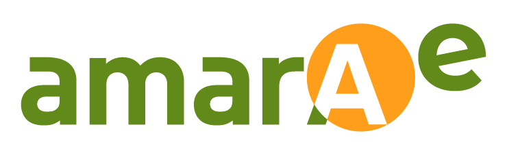Amara Solar Renovables